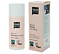 Fair Squared Apricot Peeling Intimate - 150ml