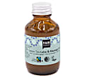 Fair Squared Lubricant & Massage Gel - Green Tea 50ml