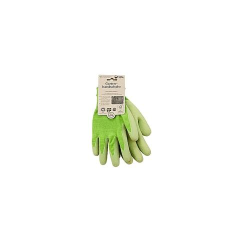 Fair Squared Gardening Gloves