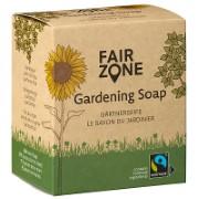 Fair Squared Gardening Soap