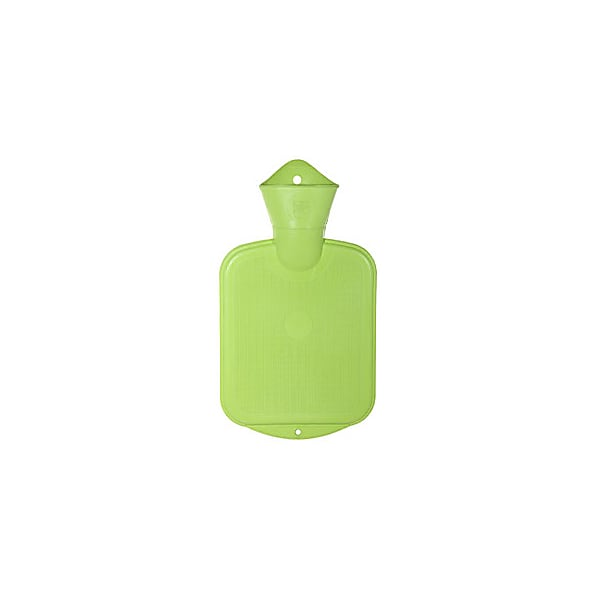Cleaning Fair Squared Water Bottle - Large (2L)