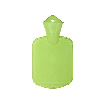 Fair Squared Hot Water Bottle 0.8L