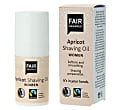 Fair Squared Apricot Shaving Oil for Women - 15ml