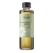 Fushi Kalahari Melon Seed Oil Fresh-Pressed (50ml)
