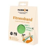FAIR MOVE Fitness Band - Medium (Green)