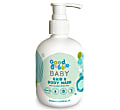Good Bubble Baby Cucumber and Aloe Vera Hair and Body Wash 250ml