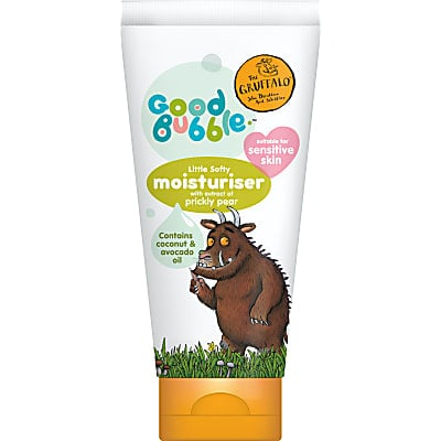 Good Bubble Little Softy Moisturiser with Prickly Pear Extract