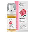 Green People Special Edition Damask Rose Facial Oil
