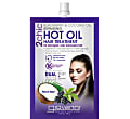 Giovanni 2Chic Repairing Hot Oil Hair Treatment
