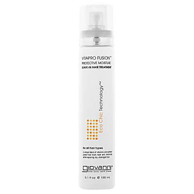 Giovanni Vitapro Fusion Protective Leave In Hair Treatment