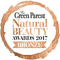 Green Parent Bronze 2017
