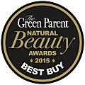 Green Parent Best Buy