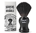 Hawkins & Brimble Shaving Brush