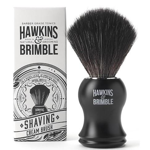 Hawkins & Brimble Shaving Brush