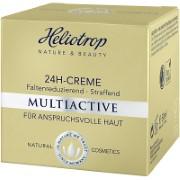 Heliotrop Multiactive 24 hour Cream