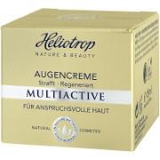 Heliotrop Multiactive Eye Cream