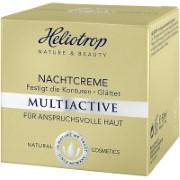 Heliotrop Multiactive Night Cream