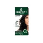 Herbatint Permanent Hair Colour Gel - Black