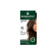 Herbatint Permanent Hair Colour Gel - Chestnut