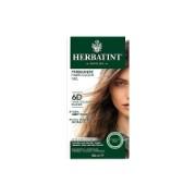 Herbatint Permanent Hair Colour Gel - Dark Golden Blonde