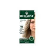 Herbatint Permanent Hair Colour Gel - Sand Blonde
