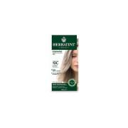 Herbatint Permanent Hair Colour Gel - Swedish Blonde