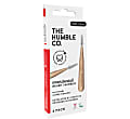Humble Bamboo Interdental Brush - Red