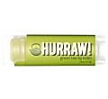 Hurraw Green Tea Lip Balm