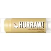 Hurraw Chai Spice Lip Balm