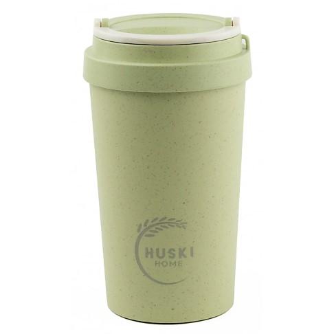 Huski Cup Pistachio - 400ml