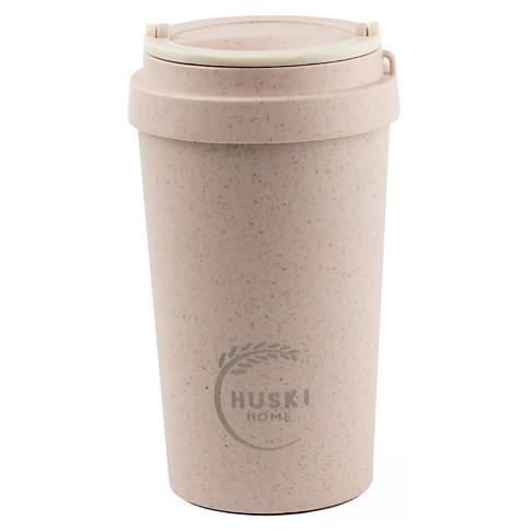 Huski Cup Rose - 400ml