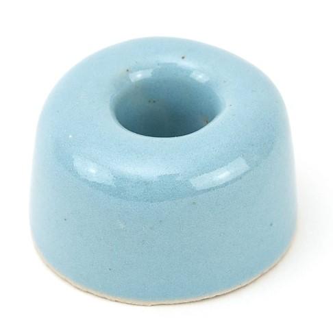 Hydrophil Toothbrush Holder Blue