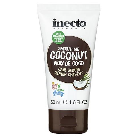 Inecto Coconut Oil Hair Serum
