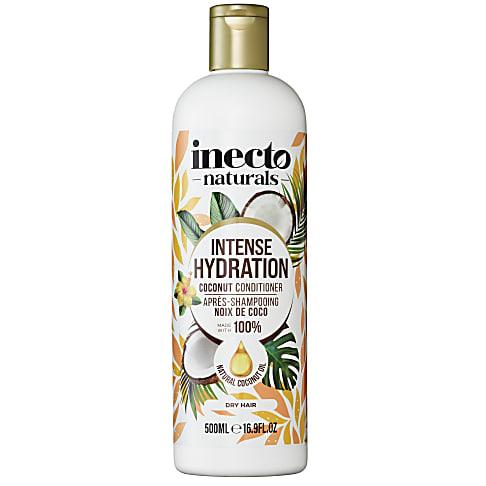 Inecto Coconut Oil Conditioner