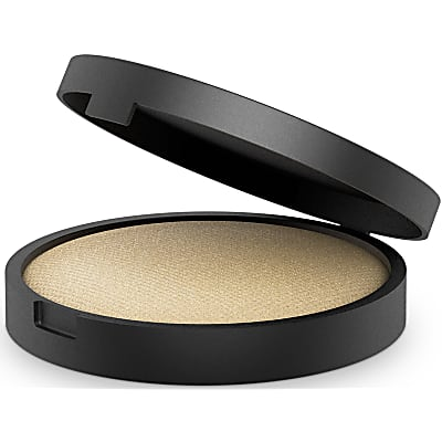 INIKA Baked Mineral Foundation Powder - Patience