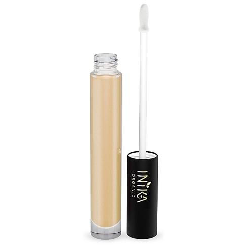 INIKA Certified Organic Lip Serum