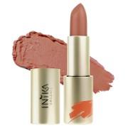 Inika Living Colour Lipstick - Sand Dunes. Limited Edition