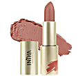 Inika Living Colour Lipstick - Spring Bloom. Limited Edition