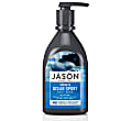 Jason Men's All in One Ocean Sport Body Wash