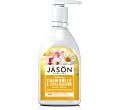 Jason Natural Body Wash - Relaxing Chamomile