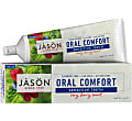 Jason Oral Comfort® CoQ10 Soothing Tooth Gel