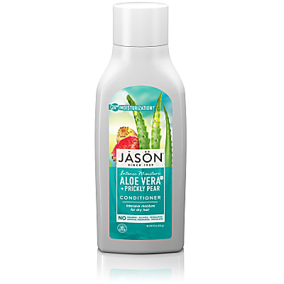 Jason Moisturising 84% Aloe Vera Conditioner