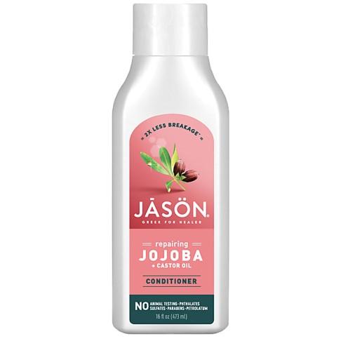 Jason Jojoba & Castor Oil Conditioner