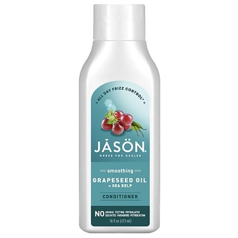 Jason Natural Sea Kelp Conditioner