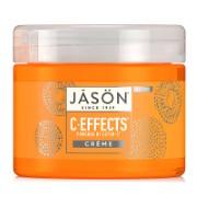 Jason C-Effects Anti-Aging Creme