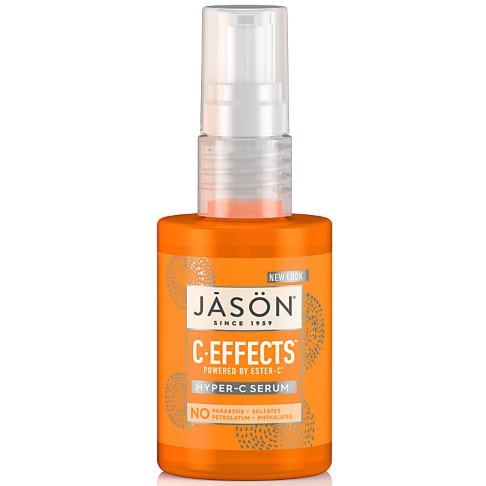 Jason C-Effects Ester-C Hyper-C Serum