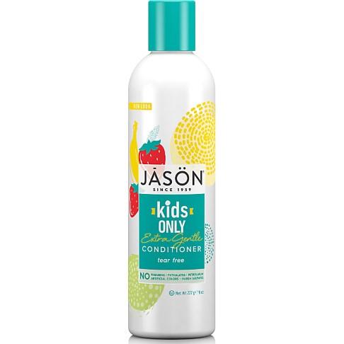 Jason Kids Only Conditioner