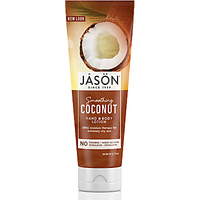 body lotion out of virgin coconut Soften and restore skin your skin as you moisturize with coconut milk and acacia senega sheamoisture coconut oil lotion delivers an abundance of hydration, with nourishing 100% virgin coconut oil for a luxuriously hydrated skin.