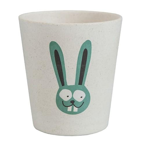 Jack N' Jill Rinse Cup BUNNY