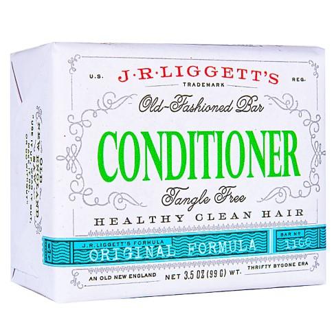 J.R.Liggett's Conditioner Bar